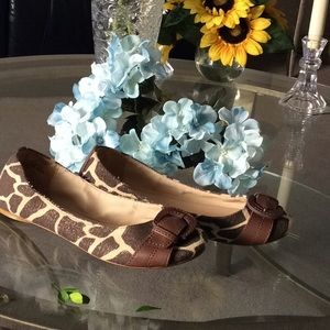 Kelly  Katie shoes
